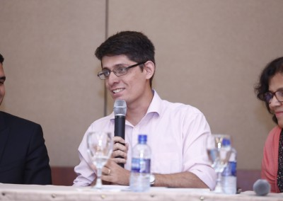 Encontro de Conselhos: Prioridade para o debate sobre a política dos direitos de crianças e adolescentes