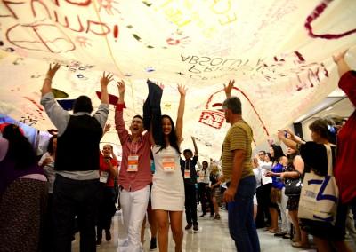 X Conferência Nacional dos Direitos da Criança e do Adolescente